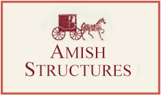 Amish Structures