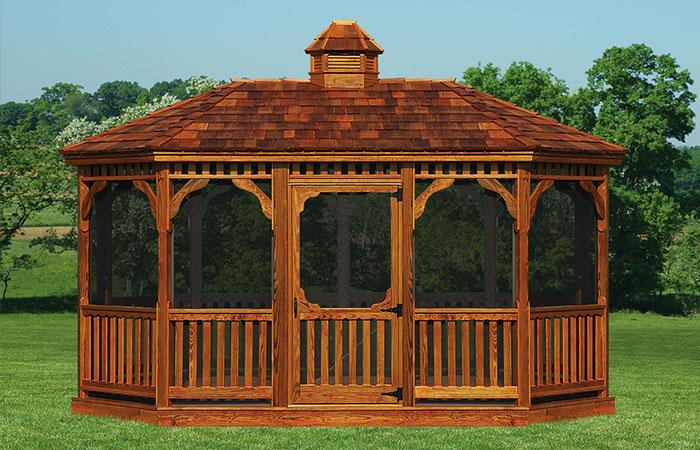 10x16-wood-oval