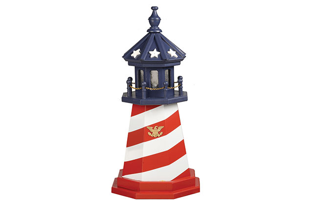 2ft-patriotic-lighthouse