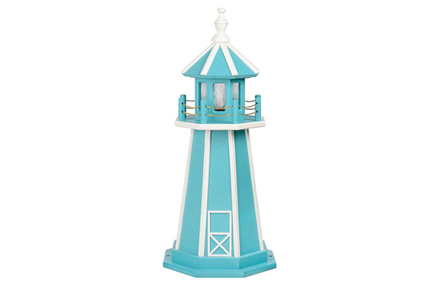 aruba-blue-lighthouse