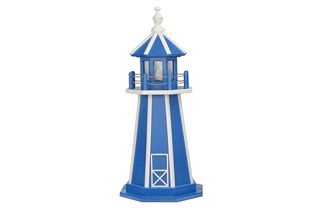 blue-white-lighthouse