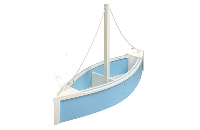 light-blue-poly-sailboat