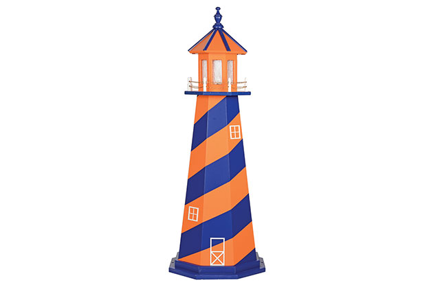 mets-lighthouse