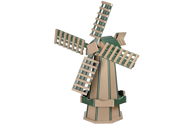 poly-windmill