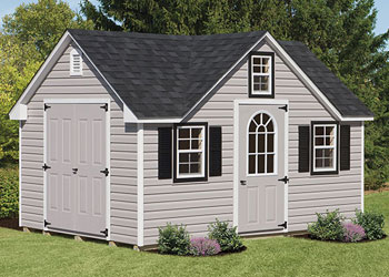 outdoor storage shed for sale in eastern shore maryland