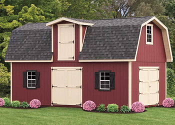 two story storage shed for sale in eastern shore maryland